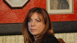 Η Δήμητρα Παπαδοπούλου δεν πιστεύει πολύ στη φεμινιστική
