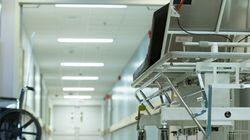 «Η κυβέρνηση κλείνει τα ψυχιατρικά Νοσοκομεία», καταγγέλλει η