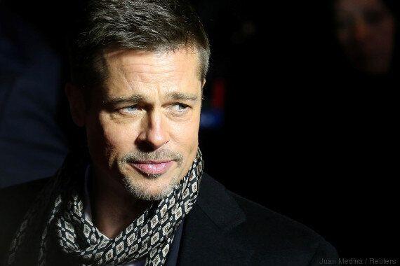 Αποκαλύφθηκε ο λόγος που ο Brad Pitt δεν πήγε στα Oscar και, ειλικρινά, δεν έχουμε