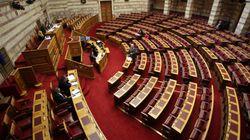 Κατατέθηκε η τροπολογία για την επιστροφή στους υπερθεματιστές, των ποσών που κατέβαλαν για τη χορήγηση τηλεοπτικής