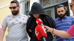 Δίκη «δράκου» Αμαρουσίου: «Ο γιος μου είναι άρρωστος. Ζητώ