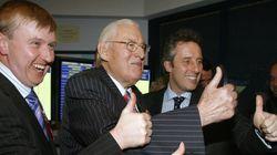 Για χίλιες ψήφους κέρδισε τις πρόωρες εκλογές το φιλοβρετανικό DUP στη Βόρεια Ιρλανδία. Ήττα για το Σιν