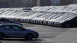 Η PSA της Peugeot και Citroen εξαγοράζει την Opel από την General