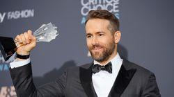 Στο teaser του «Deadpool 2» εκτός από τον Ryan Reynolds πρωταγωνιστούν και τα οπίσθιά