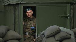 Η Σουηδία επαναφέρει από το καλοκαίρι την υποχρεωτική στρατιωτική