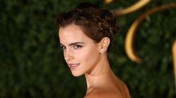 Η Emma Watson εξηγεί γιατί δεν θα βγάλει ποτέ ξανά φωτογραφία με τους θαυμαστές