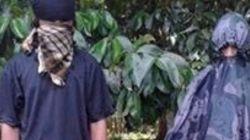 Φιλιππίνες: Η οργάνωση Αμπού Σαγιάφ αποκεφάλισε έναν Γερμανό