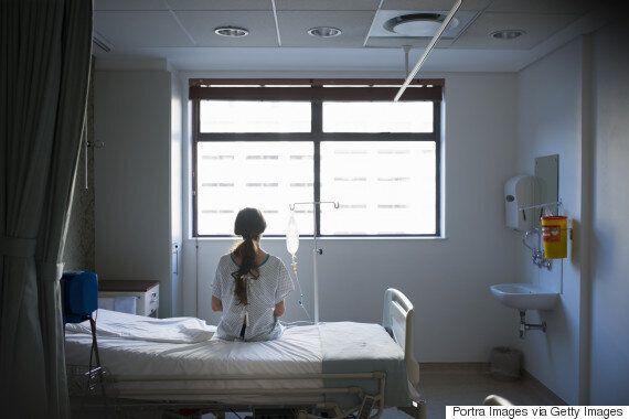 Η ελεύθερη επιλογή της άμβλωσης και τα ταμπού. Τι συμβαίνει στην Ελλάδα και γιατί υπάρχει έλλειμμα ενημέρωσης...