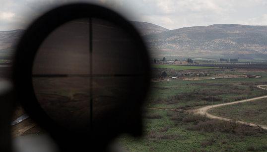 Οι εξελίξεις στη Συρία και ο επιδιωκόμενος νέος ρόλος της
