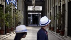 Grexit, ο νέος τερματικός σταθμός του