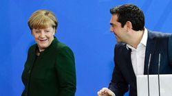H γερμανική κυβέρνηση ανοικτή σε νέες ελαφρύνσεις του ελληνικού χρέους πριν το 2018, γράφει το
