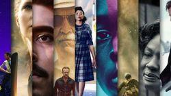 Oscars 2017: Ποιοι θα νικήσουν και ποιοι θα έπρεπε να νικήσουν, αν ζούσαμε σε ένα δίκαιο