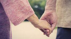 Βασιλική: Μία ιστορία για την αγάπη και την