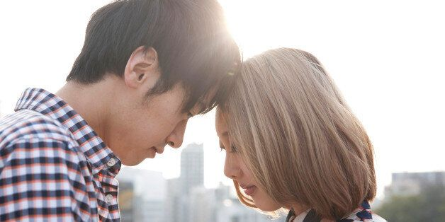 Κορέας διασημότητα Dating ζευγάρια