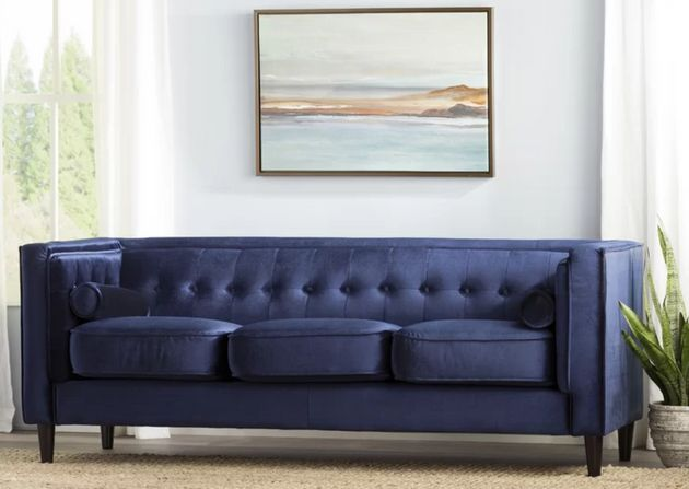 Wayfair Is Having A Clearance Sale And Here's What You Can
