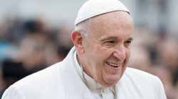 Πάπας Φραγκίσκος: Καλύτερα να είσαι άθεος παρά υποκριτής