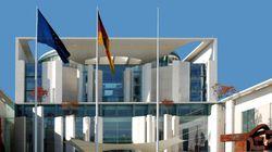 Κρίσιμες συναντήσεις στο Βερολίνο: Προσδοκίες για άρση του