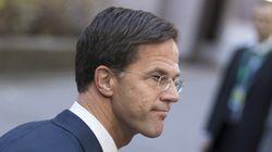 Ολλανδικές εκλογές: Ο πρωθυπουργός Ρούτε αποκλείει μετεκλογική συνεργασία με το ακροδεξιό