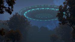 Ρεκόρ «θεάσεων» UFO ανά τον κόσμο, μόνο που τώρα πια δεν αφορούν...ιπτάμενους