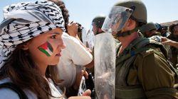 Επικίνδυνη στροφή Τραμπ στο Παλαιστινιακό. Δεν επιμένει σε λύση στη βάση των δυο κρατών λέει