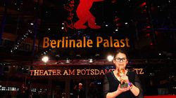 Berlinale 2017: Οι