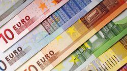 ΟΔΔΗΧ: Στα 326,358 δισ. ευρώ διαμορφώθηκε το ύψος του δημόσιου χρέους στο τέλος του