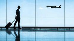 Διακοπές εκτός ΕΕ; Ηλεκτρονικός έλεγχος! Τι αλλάζει στα ταξίδια