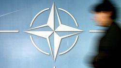 Foreign Policy: Έτσι τελειώνει το ΝΑΤΟ. Μια «ανάλυση από το μέλλον» για το τέλος της συμμαχίας το