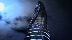 Στο Ντουμπάι ο πρώτος περιστρεφόμενος ουρανοξύστης στον κόσμο: Μόλις...30 εκατ. δολάρια το