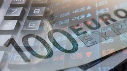 Εκατομμύρια κέρδισαν εταιρείες ελεγκτών από τη διάσωση των ευρωπαϊκών τραπεζών. Ποια η ζημία της