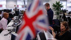 Οι Βρετανοί φοβούνται πως θα τους εγκαταλείψουν οι εργαζόμενοί
