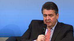 Γκάμπριελ: Η Γερμανία πρέπει να κάνει τα πάντα ώστε η Ελλάδα να παραμείνει στην