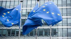 Κομισιόν καλεί Γαλλία και Γερμανία: Υπερβολικές ανισσοροπίες στην οικονομία
