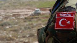 Τούρκοι στρατιωτικοί που φέρονται να αποπειράθηκαν να δολοφονήσουν τον Ερντογάν, κρατούνται στην