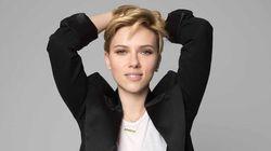 Η Scarlett Johansson πιστεύει πως η μονογαμία δεν είναι κάτι