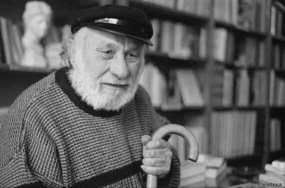 Πέθανε ο ηθοποιός Βασίλης Τσάγκλος σε ηλικία 77