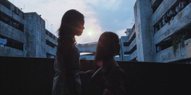 Δανία: 70χρονος κατηγορείται ότι «παρήγγειλε» 346 βιασμούς παιδιών στις Φιλιππίνες μέσω