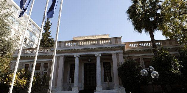 Υπάρχουν οι προϋποθέσεις για πολιτική συμφωνία στο Eurogroup της Δευτέρας εκτιμά η