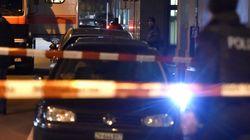 Ζυρίχη: Ερευνούν τη δολοφονία του πρώην επικεφαλής της ΑΓΕΤ Ηρακλής, Μανώλη