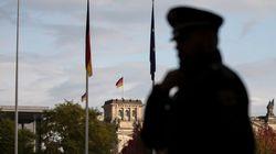Ένας Έλληνας στην γερμανική ομοσπονδιακή αστυνομία: Πώς ο Χ. Κυριακίδης βρέθηκε στη Bundespolizei μετά από 10 χρόνια στην
