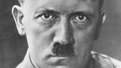 Συνελήφθη o σωσίας του Χίτλερ στην