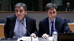 Eurogroup ώρα μηδέν. Η κρίσιμη συνεδρίαση και η κοινή στάση των Ευρωπαίων για λύση με το ΔΝΤ