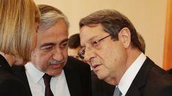 Ακιντζί: Χωρισμένο στα 2 το μυαλό του Αναστασιάδη, σκέφτεται τη λύση του Κυπριακού και τις εκλογές του