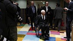 FAZ: Θέλει ο Σόιμπλε να κυβερνήσει την Ελλάδα ο