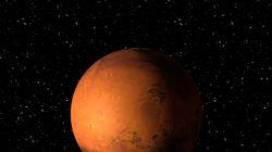 Όταν η CIA είχε ζητήσει από αυτοαποκαλούμενο μέντιουμ να ταξιδέψει στον Άρη. Το πείραμα που