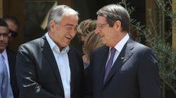 Κύπρος: Ο Ακιντζί δεν θα προσέλθει στην συνάντηση με τον Νίκο