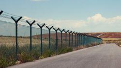 Στο Μεξικό ο Τίλερσον και ο Κέλι για το περιβόητο τείχος που μάλλον γίνει