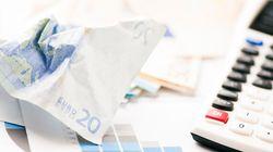 Έρχεται μαζικό «κούρεμα» έως και 70% στα χρέη των