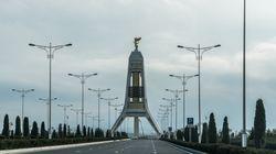 Έκρηξη σε χημικό εργοστάσιο στο Ουζμπεκιστάν. Αναφορές για πολλά