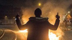 Οργισμένες διαδηλώσεις στη Γαλλία για τον 22χρονο που δηλώνει θύμα βιασμού από